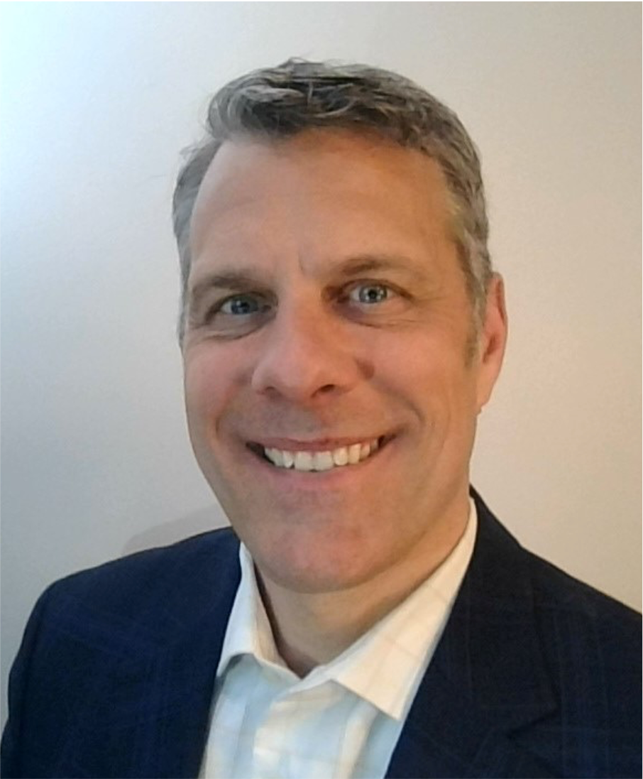Photo of David Kleinhanzl